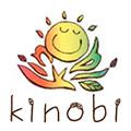 kinobi