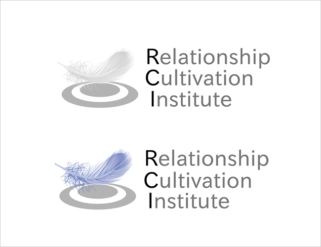 関係性開発協会