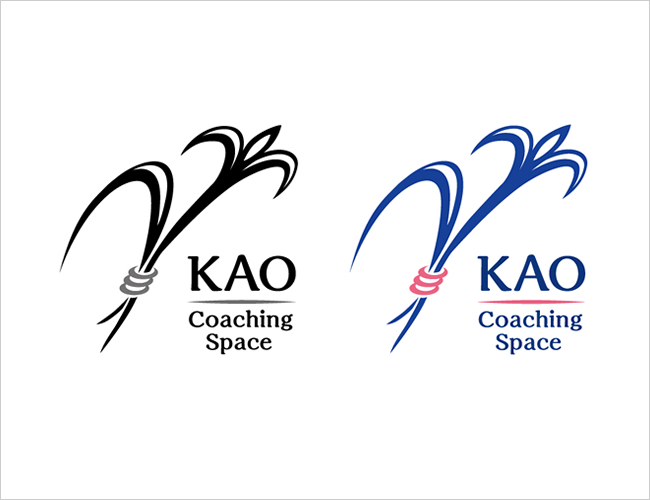 KAO Coaching Space